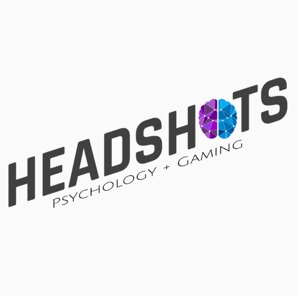 Headshots Podcast