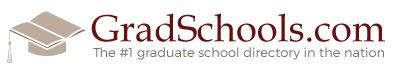 Grad Schools in Psychology