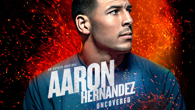 Aaron Hernandez Uncovered CTE