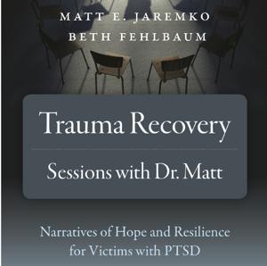 Matt Jaremko Tramua Recovery